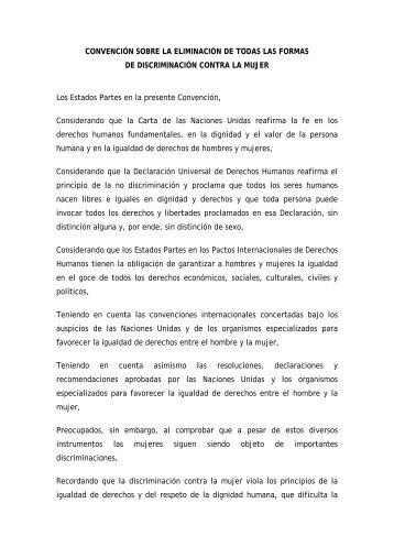 Descargar documento - CHS Alternativo