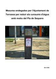 Drivers_Bages.txt - Notepad - Ajuntament de Terrassa