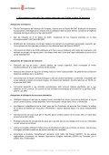 Drivers_Bages.txt - Notepad - Ajuntament de Terrassa - Page 2