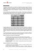 Drivers_Bages.txt - Notepad - Ajuntament de Terrassa - Page 4