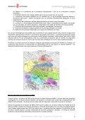 Drivers_Bages.txt - Notepad - Ajuntament de Terrassa - Page 5