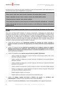Drivers_Bages.txt - Notepad - Ajuntament de Terrassa - Page 6