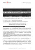 Drivers_Bages.txt - Notepad - Ajuntament de Terrassa - Page 7