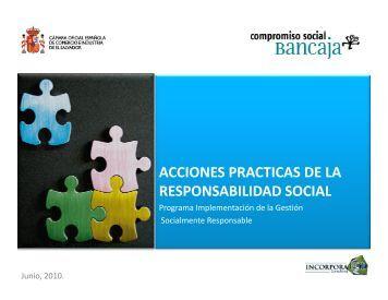 Presentacion Taller Acciones Practicas de la RSE.pdf