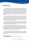 mirada ciudadana/ capital humano y social ... - CHS Alternativo - Page 6