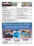 November/December - Feedlot Magazine - Seite 3