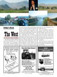 November/December - Feedlot Magazine - Seite 4