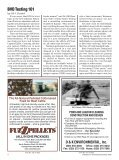 November/December - Feedlot Magazine - Seite 6