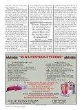 November/December - Feedlot Magazine - Seite 7