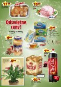 *229,- - Netto - Page 2