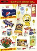 *169,- - Netto - Page 2