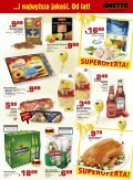 *169,- - Netto - Page 3
