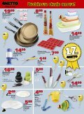 *169,- - Netto - Page 4