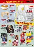 *169,- - Netto - Page 7