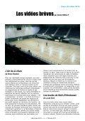 L'ÉCRAN - Page 4