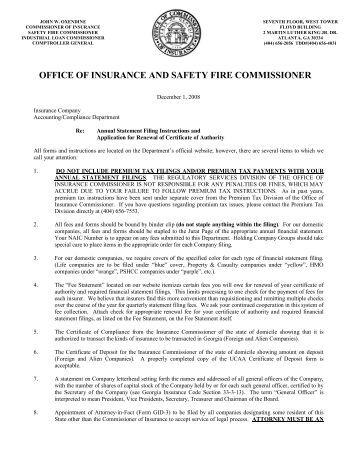 Fire essay contest