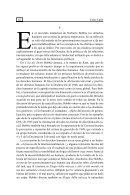 BOBBIO Y EL HOLOCAUSTO - Page 2
