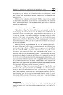 BOBBIO Y EL HOLOCAUSTO - Page 3