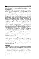 BOBBIO Y EL HOLOCAUSTO - Page 4