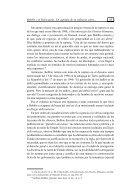 BOBBIO Y EL HOLOCAUSTO - Page 5