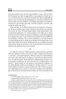 BOBBIO Y EL HOLOCAUSTO - Page 6