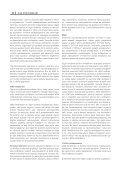 İlaç Grupları ve İlaçlar İçin İlaç Etkileşimi Örnekleri - Page 4