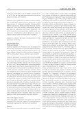 İlaç Grupları ve İlaçlar İçin İlaç Etkileşimi Örnekleri - Page 7
