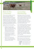 Gladstone Region LNG Community Consultative Committee ... - QGC - Page 3
