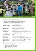 Gladstone Region LNG Community Consultative Committee ... - QGC - Page 4