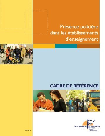 cadre-de-reference
