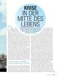 Report - Der Persönlichkeits-Blog - Seite 2