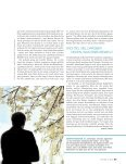 Report - Der Persönlichkeits-Blog - Seite 4