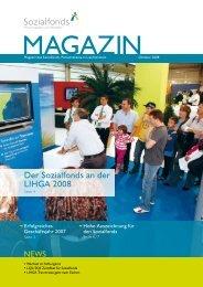 Download PDF - Sozialfonds Pensionskasse in Liechtenstein > Home