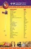 Fianl kalagram -- Brochure-- for printing - Maharashtra Tourism - Page 4