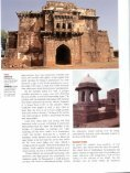 View - Maharashtra Tourism - Page 3