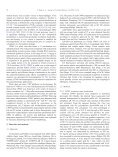Bio-distribution, toxicity and pathology of cowpea mosaic ... - Ogm - Page 2