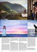 Traumstrassen Atlantikküste - Seite 2