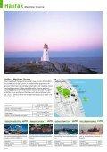 Traumstrassen Atlantikküste - Seite 4