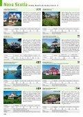 Traumstrassen Atlantikküste - Seite 6