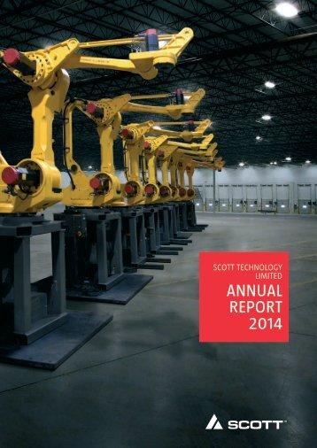 2014+scott+annual+report