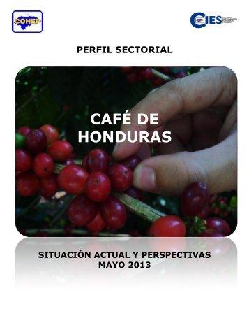 Ver documento - Consejo Hondureño de la Empresa Privada