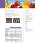 Lavaggio - Purfresh - Page 3