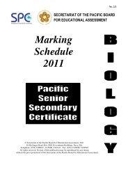 Biology Exam Paper.pdf