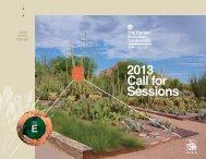 download the PDF version - American Public Gardens Association