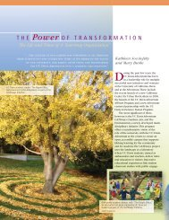 View Full Article - American Public Gardens Association