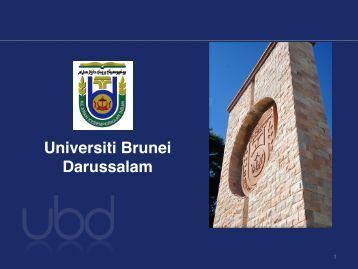 brunei darussalam singles Meeting singles from brunei darussalam has never been easier welcome to the simplest online dating site to date, flirt, or just chat with brunei darussalam singles it's free to register, view photos, and send messages to single men and women in brunei darussalam.