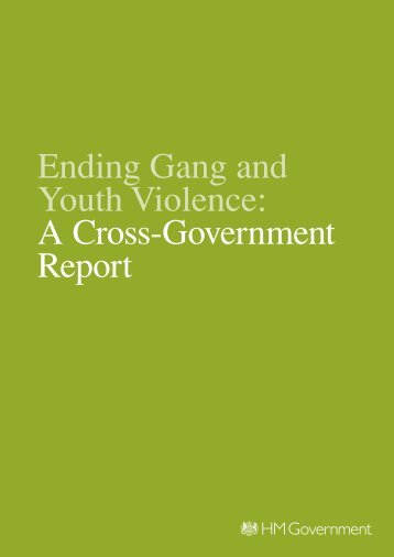 gang-violence-summary