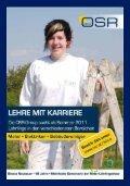 1. Sommer Hot-Spots 2. Service 3. Gewinnspiel - JVP Burgenland - Seite 2