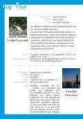 1. Sommer Hot-Spots 2. Service 3. Gewinnspiel - JVP Burgenland - Seite 4