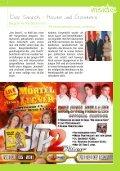 1. Sommer Hot-Spots 2. Service 3. Gewinnspiel - JVP Burgenland - Seite 7